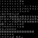 ui-icons_4d4d4d_256x240